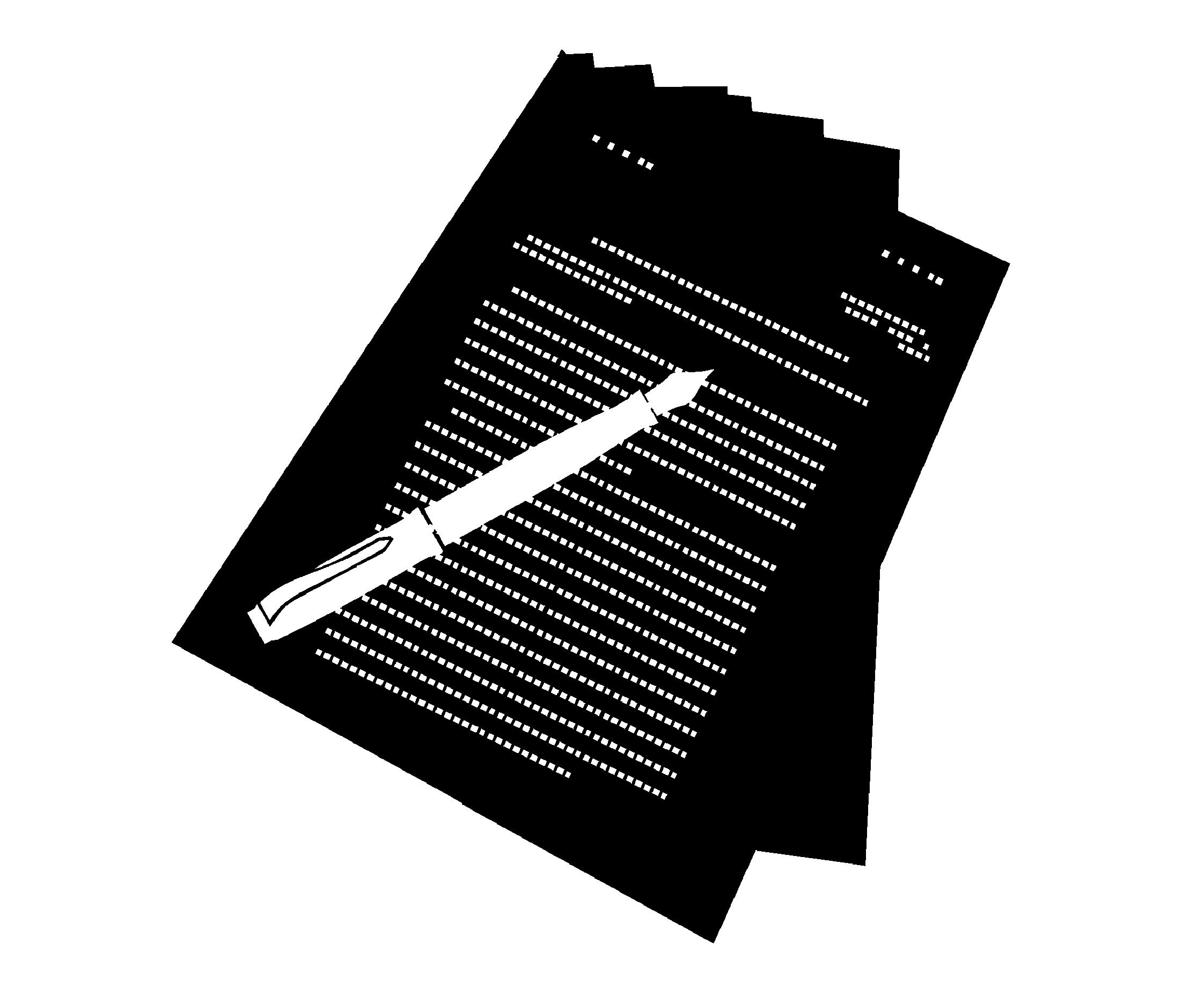 株式会社名古屋臨床薬理研究所の会社概要